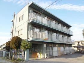 新着賃貸13:千葉県千葉市中央区大森町の新着賃貸物件