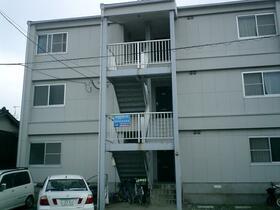 新着賃貸2:福岡県福岡市西区今宿東2丁目の新着賃貸物件
