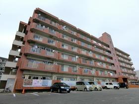 新着賃貸12:福岡県福岡市東区二又瀬新町の新着賃貸物件