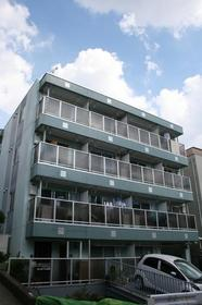 新着賃貸17:京都府京都市北区衣笠荒見町の新着賃貸物件