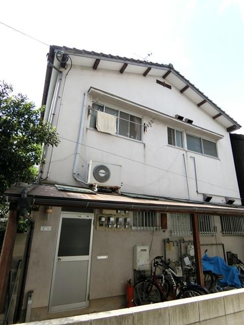 新着賃貸8:福岡県福岡市東区箱崎2丁目の新着賃貸物件