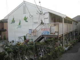 新着賃貸15:千葉県千葉市中央区白旗3丁目の新着賃貸物件