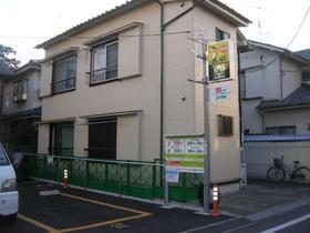 新着賃貸4:東京都中野区江原町3丁目の新着賃貸物件