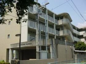 新着賃貸6:福岡県福岡市東区名島4丁目の新着賃貸物件