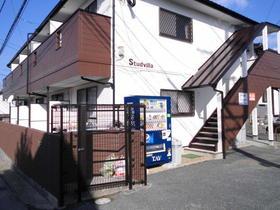新着賃貸6:福岡県福岡市東区唐原1丁目の新着賃貸物件