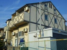 新着賃貸9:福岡県福岡市東区下原1丁目の新着賃貸物件