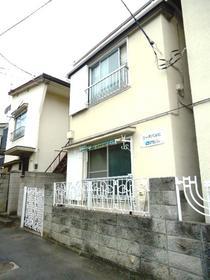 新着賃貸20:東京都豊島区長崎2丁目の新着賃貸物件