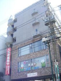 新着賃貸4:千葉県松戸市上本郷の新着賃貸物件