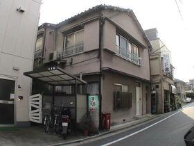 パンション田村外観写真