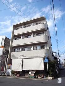新着賃貸1:京都府京都市上京区大宮通上立売上る樋之口町の新着賃貸物件