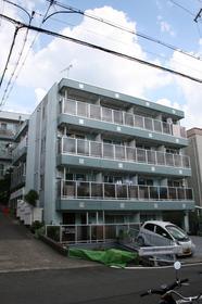 新着賃貸11:京都府京都市北区衣笠荒見町の新着賃貸物件