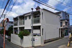 新着賃貸5:福岡県福岡市東区香住ケ丘2丁目の新着賃貸物件