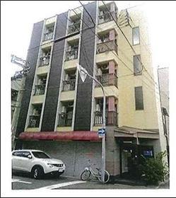 新着賃貸9:大阪府大阪市淀川区木川西2丁目の新着賃貸物件