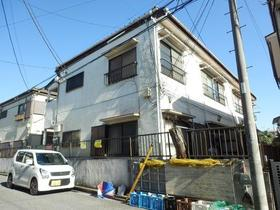 新着賃貸5:千葉県千葉市中央区鶴沢町の新着賃貸物件