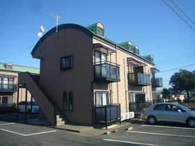 新着賃貸14:群馬県前橋市粕川町込皆戸の新着賃貸物件