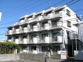 新着賃貸20:神奈川県相模原市南区南台5丁目の新着賃貸物件