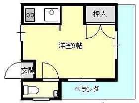 新着賃貸2:沖縄県那覇市与儀2丁目の新着賃貸物件