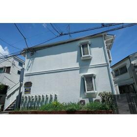 新着賃貸13:東京都品川区東大井3丁目の新着賃貸物件
