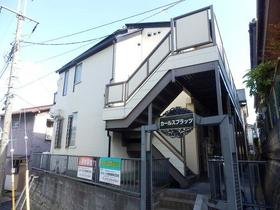 新着賃貸21:千葉県千葉市中央区矢作町の新着賃貸物件