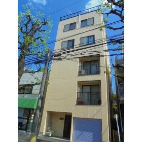新着賃貸20:神奈川県横浜市神奈川区泉町の新着賃貸物件