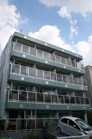新着賃貸12:京都府京都市北区衣笠荒見町の新着賃貸物件