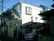 新着賃貸9:東京都中野区松が丘2丁目の新着賃貸物件