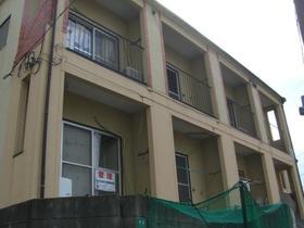 新着賃貸15:福岡県福岡市東区唐原1丁目の新着賃貸物件