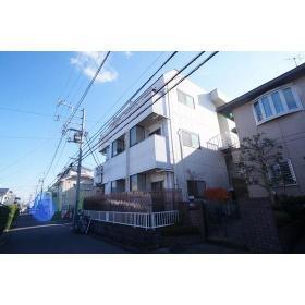 新着賃貸8:神奈川県相模原市南区相武台2丁目の新着賃貸物件