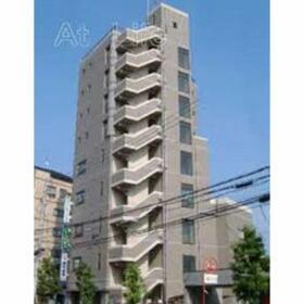 新着賃貸13:大阪府大阪市東淀川区上新庄2丁目の新着賃貸物件
