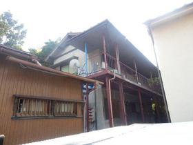 新着賃貸4:千葉県千葉市中央区亥鼻1丁目の新着賃貸物件