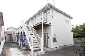 新着賃貸20:埼玉県さいたま市見沼区大字南中丸の新着賃貸物件