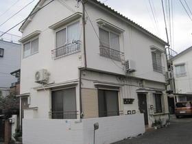新着賃貸6:東京都豊島区千川2丁目の新着賃貸物件
