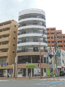 新着賃貸3:福岡県福岡市南区大橋4丁目の新着賃貸物件