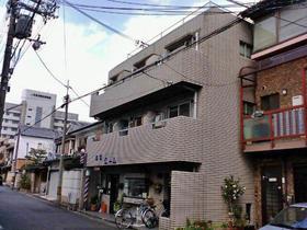 新着賃貸2:京都府京都市北区鞍馬口通烏丸西入上る小山町の新着賃貸物件