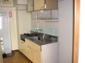 新着賃貸14:福岡県福岡市東区馬出1丁目の新着賃貸物件
