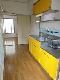 新着賃貸20:福岡県福岡市東区馬出1丁目の新着賃貸物件