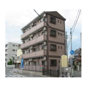 新着賃貸12:福岡県福岡市西区愛宕1丁目の新着賃貸物件