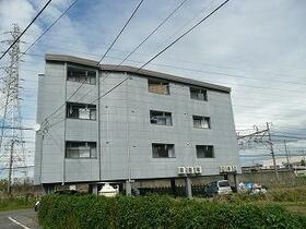 シェルコート倉賀野 402号室の外観