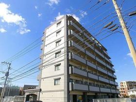新着賃貸6:福岡県福岡市東区三苫7丁目の新着賃貸物件