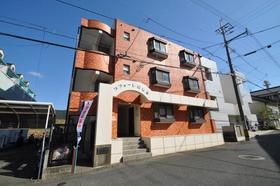 新着賃貸10:福岡県福岡市東区松香台1丁目の新着賃貸物件