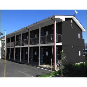 新着賃貸11:栃木県宇都宮市山本2丁目の新着賃貸物件