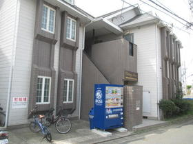 新着賃貸18:福岡県福岡市東区下原4丁目の新着賃貸物件
