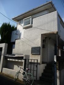 新着賃貸19:神奈川県横浜市鶴見区上の宮2丁目の新着賃貸物件