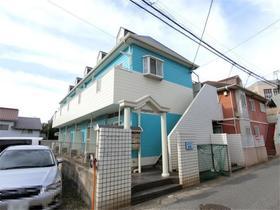 新着賃貸4:千葉県千葉市中央区葛城2丁目の新着賃貸物件