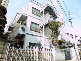 新着賃貸21:東京都豊島区高松1丁目の新着賃貸物件