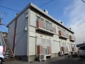新着賃貸1:千葉県千葉市中央区矢作町の新着賃貸物件