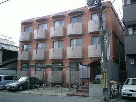 新着賃貸6:京都府京都市北区衣笠東御所ノ内町の新着賃貸物件