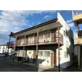 新着賃貸5:栃木県宇都宮市西川田3丁目の新着賃貸物件