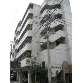 新着賃貸18:沖縄県那覇市前島1丁目の新着賃貸物件