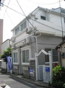 新着賃貸1:東京都豊島区南長崎2丁目の新着賃貸物件